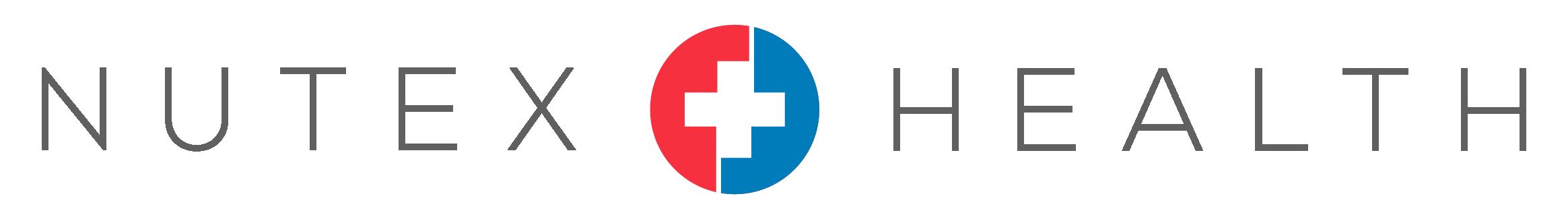 Nutex-Health-grey-logo-1-1
