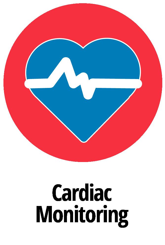 cardiac-04-04